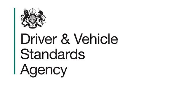 DVSA issues further guidance on Standards Check prioritisation