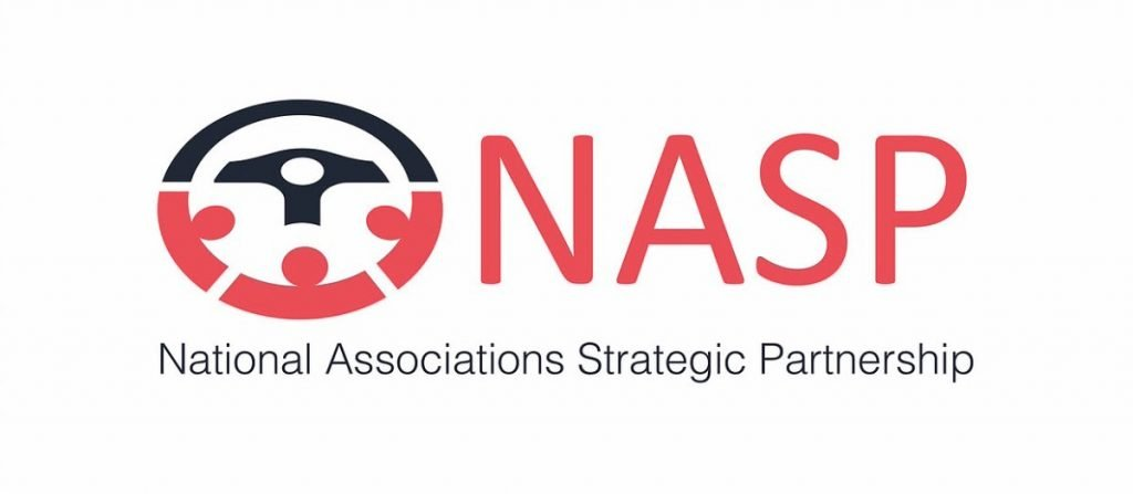 NASP continues to have concerns about new Standards Check approach